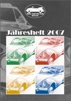 heft2007