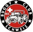 buggyclub